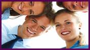 credit insurance blog